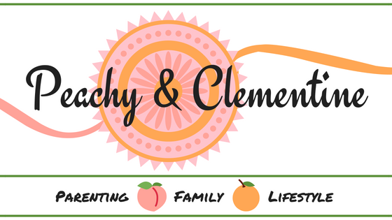 2019 Giveaways • Free Stuff • Peachy and Clementine